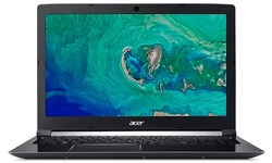 Acer Aspire 7 A715-72G-79HV