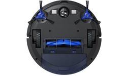Eufy RoboVac R550C