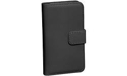 Pedea Book Classic for Nokia 6 2018 Black