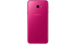 Samsung Galaxy J4+ Pink
