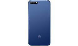 Huawei Y6 Prime Blue
