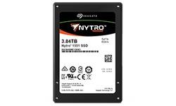 Seagate Nytro 1551 960GB