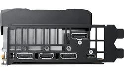 Asus GeForce RTX 2080 Ti Dual Advanced 11GB