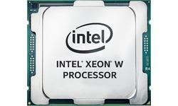 Intel Xeon W-2195 Tray