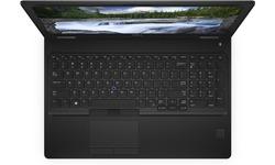 Dell Precision 3530 (11YMX)