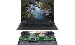 Dell Precision 7730 (2P3GN)