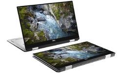 Dell Precision 5530 (CND2D)