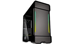 Phanteks Enthoo Evolv X RGB Window Grey