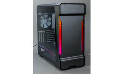 Phanteks Enthoo Evolv X RGB Window Black