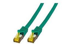 EFB-Elektronik MK7001.0,25GR