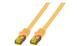 EFB-Elektronik MK7001.0,25Y