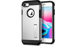 Spigen Tough Armor 2 Case Apple iPhone 7/8 Silver