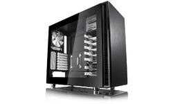 Fractal Design Define R5 Black Tempered Glass Upgrade Panel