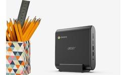 Acer Chromebox CXI3 (DT.Z0REH.001NL)