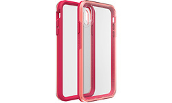 Otterbox Slam Apple iPhone Xs Max Coral Sunset