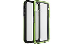 Otterbox Slam Apple iPhone Xs Back Cover Green