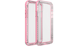 Otterbox Next Apple iPhone Xs Back Cover Pink