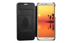 Motorola Moto E5/G6 Play Flipover Grey