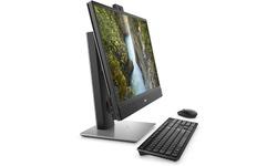 Dell OptiPlex 5260 (HTF8T)