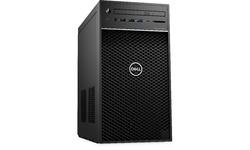Dell Precision 3630 (V5Y7N)
