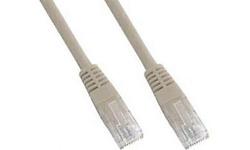 EFB-Elektronik K8100GR.3