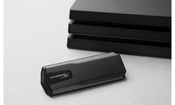 Kingston HyperX Savage Exo 960GB