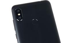 Xiaomi Redmi Note 6 Pro 64GB Black