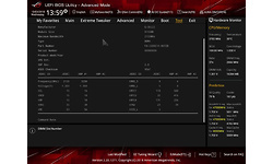 Asus RoG Maximus XI Hero WiFi