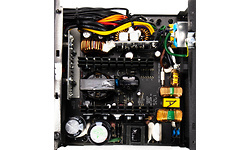 Enermax RevoBron TGA 500W