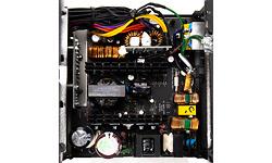 Enermax RevoBron TGA 700W
