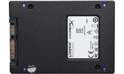 Kingston HyperX Fury RGB 960GB kit