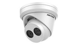 Hikvision DS-2CD2325FWD-I(2.8MM)