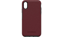 Otterbox Symmetry Cover Apple iPhone XR Fine Port
