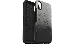 Otterbox Symmetry Cover Apple iPhone XR You Ashed For It