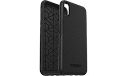 Otterbox Symmetry Cover Apple iPhone XS Max Black