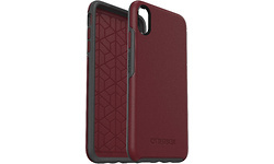 Otterbox Symmetry Cover Apple iPhone XS Max Fine Port