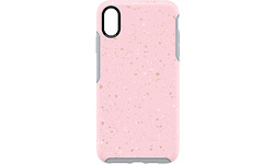 Otterbox Symmetry Cover Apple iPhone XS Max OnFleck
