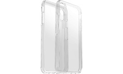 Otterbox Symmetry Case Apple iPhone XS Max Clear