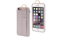 Muvit case Apple iPhone 6/6s