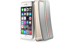 SBS Cover Flag for iPhone 6/6S, Italy flag