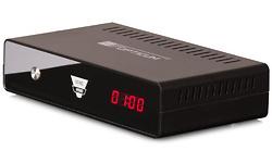 Opticum HD AX Odin2 Hybride Black