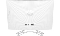 HP 24-f0600ng (4KF20EA)