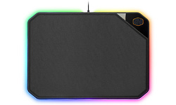 Cooler Master MP860 Dual Sided RGB