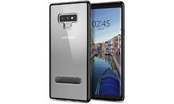 Spigen Ultra Hybrid S Cover Samsung Galaxy Note 9 Midnight Black