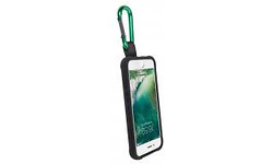 Gecko Apple iPhone 8 Backcover Bounce 1m