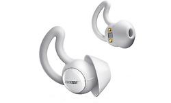 Bose Noise Masking Sleepbuds White