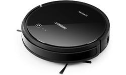 Ecovacs Deebot D601 Black