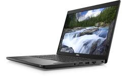 Dell Latitude 7380 (RCTG2)