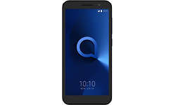 Alcatel 1 8GB Metallic Blue
