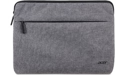 """Acer Protective Sleeve 11,6"""" Grey"""